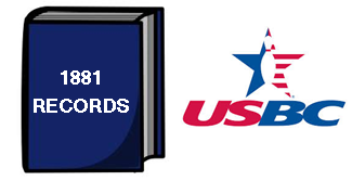 record_book2.png