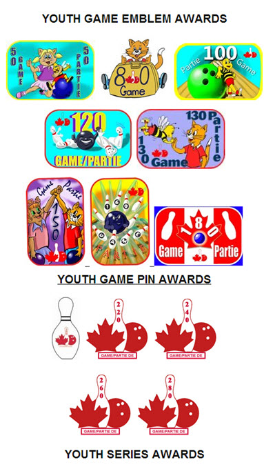 youth-awards-2