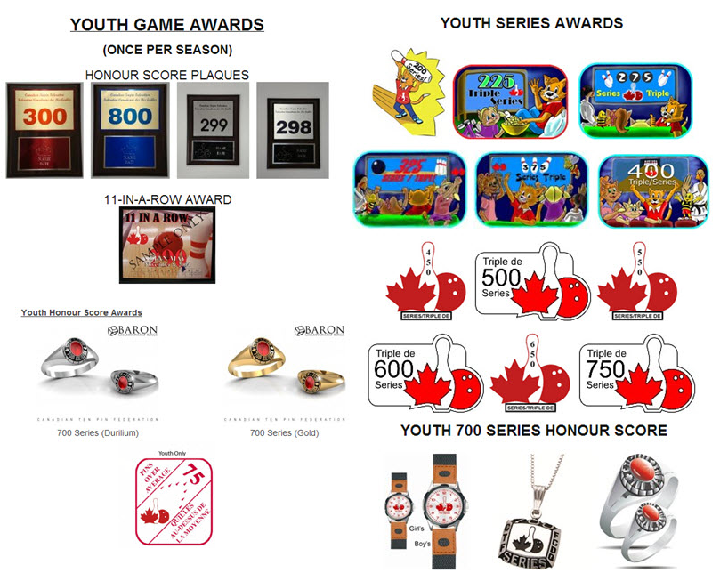 youth-awards-1