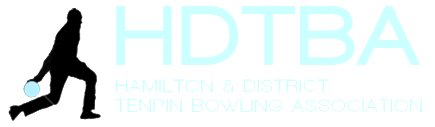 Hamilton Bowlling