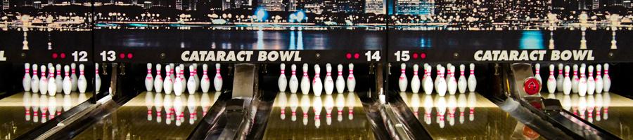 Cataract Bowl 3