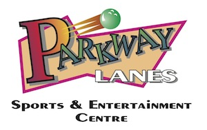 Parkway_Lanes_LOGO_copy