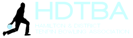 Hamilton District Tenpin Bowling Association